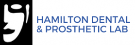 Hamilton Dental & Prosthetic Lab Ltd
